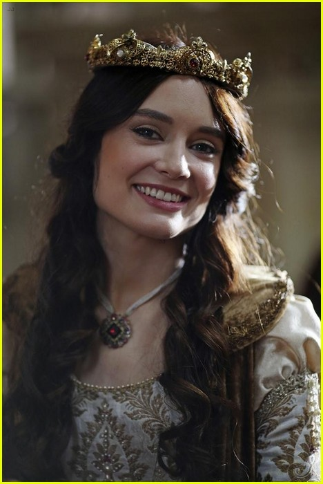 mallory jansen facebookmallory jansen фото, mallory jansen galavant, mallory jansen vk, mallory jansen gif, mallory jansen forum, mallory jansen wiki, mallory jansen wedding, mallory jansen height, mallory jansen instagram, mallory jansen tumblr, mallory jansen photos, mallory jansen twitter, mallory jansen simone phan, mallory jansen, mallory jansen age, mallory jansen imdb, mallory jansen facebook, mallory jansen wikifeet, mallory jansen born, mallory jansen gif hunt