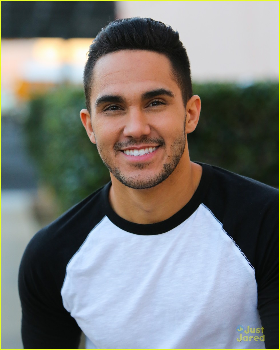 Carlos & Alexa PenaVega Will Be At AMC CityWalk Tonight For 'Spare Parts' Showing! | carlos pena alexa vega spare parts screening hs 01 - Photo Gallery ... - carlos-pena-alexa-vega-spare-parts-screening-hs-03