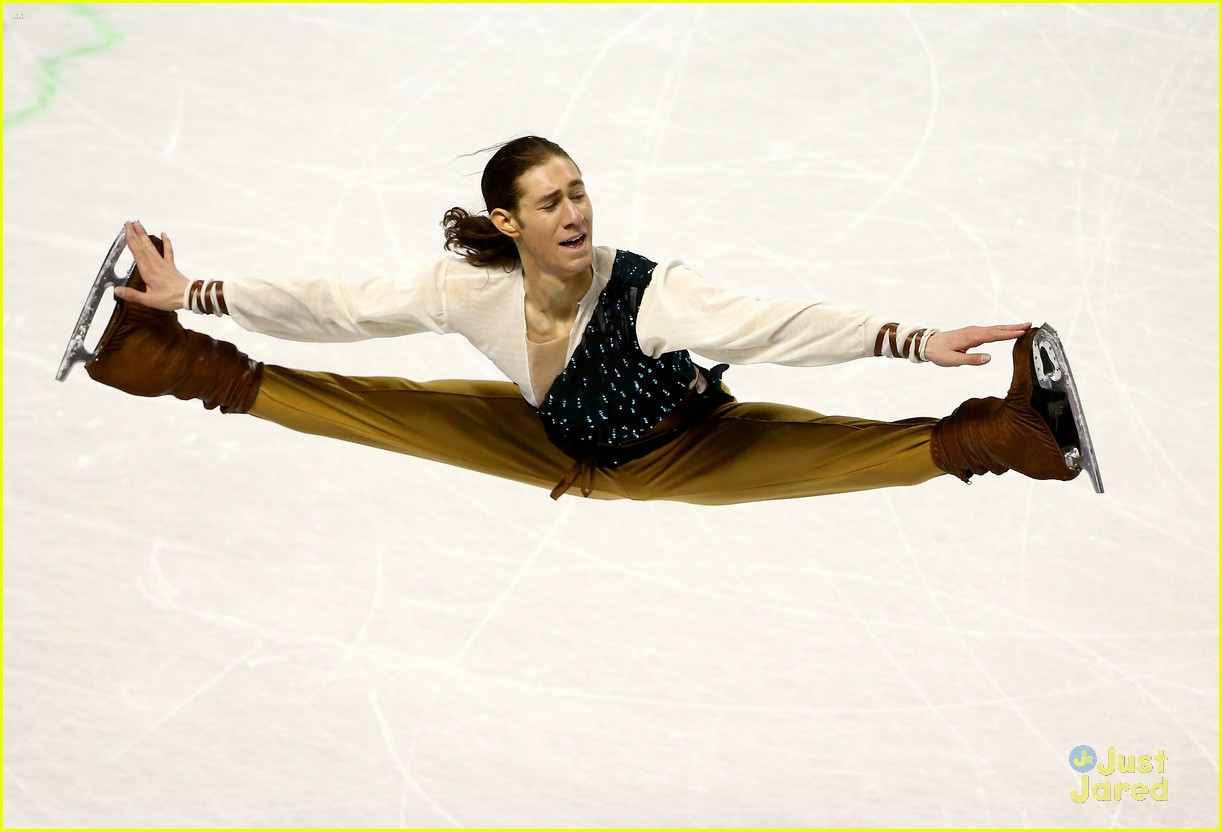 jason brown claims mens title us nationals 01