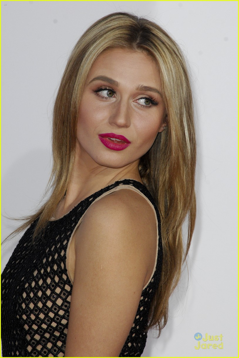 Rita Volk naked (52 images) Pussy, 2018, see through