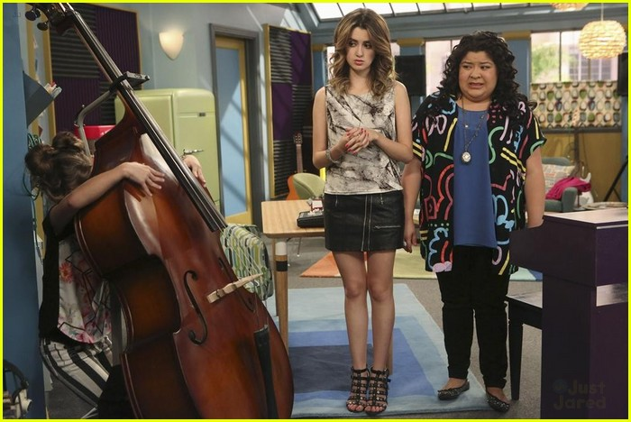 austin ally openings expectations pics 04