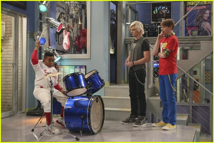 austin ally openings expectations pics 05