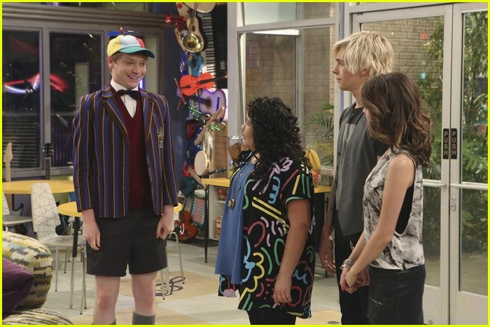 austin ally openings expectations pics 14