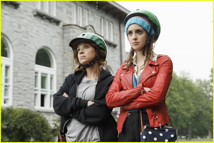 laura marano bad hair day stills 09