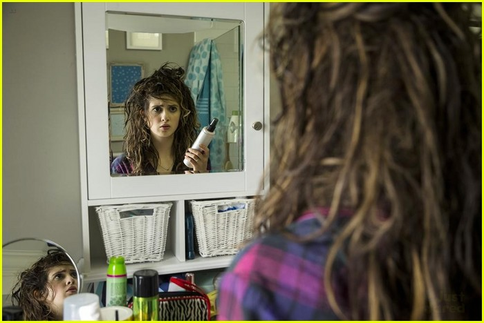 laura marano bad hair day stills 16