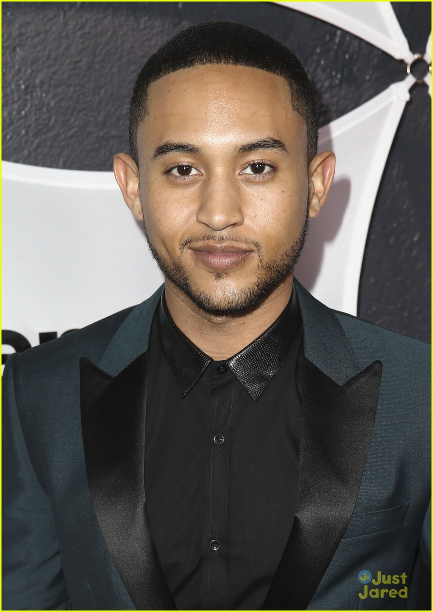 tahj mowry datingtahj mowry height, tahj mowry movies, tahj mowry interview, tahj mowry jason lee, tahj mowry friends, tahj mowry desperate housewives, tahj mowry wiki, tahj mowry, tahj mowry instagram, tahj mowry full house, tahj mowry on the real, tahj mowry future funk, tahj mowry net worth, tahj mowry wife, tahj mowry dating, tahj mowry movies and tv shows, tahj mowry parents, tahj mowry singing, tahj mowry football, tahj mowry biography