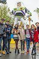 Violetta-disneyland violetta cast disneyland paris visit 05
