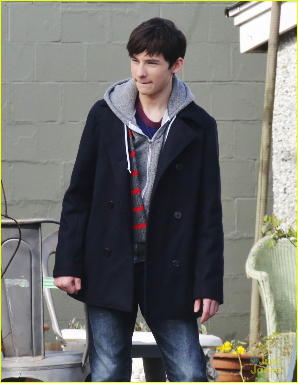 jared gilmore sisterjared gilmore 2016, jared gilmore gif, jared gilmore photoshoot, jared gilmore gif hunt, jared gilmore wikipedia, jared gilmore height, jared gilmore parents, jared gilmore instagram, jared gilmore x reader, jared gilmore twitter, jared gilmore, jared gilmore 2015, jared gilmore twin sister, jared gilmore 2014, jared gilmore sister, jared gilmore once upon a time, jared gilmore interview, jared gilmore and lana parrilla, jared gilmore youtube, jared gilmore tumblr