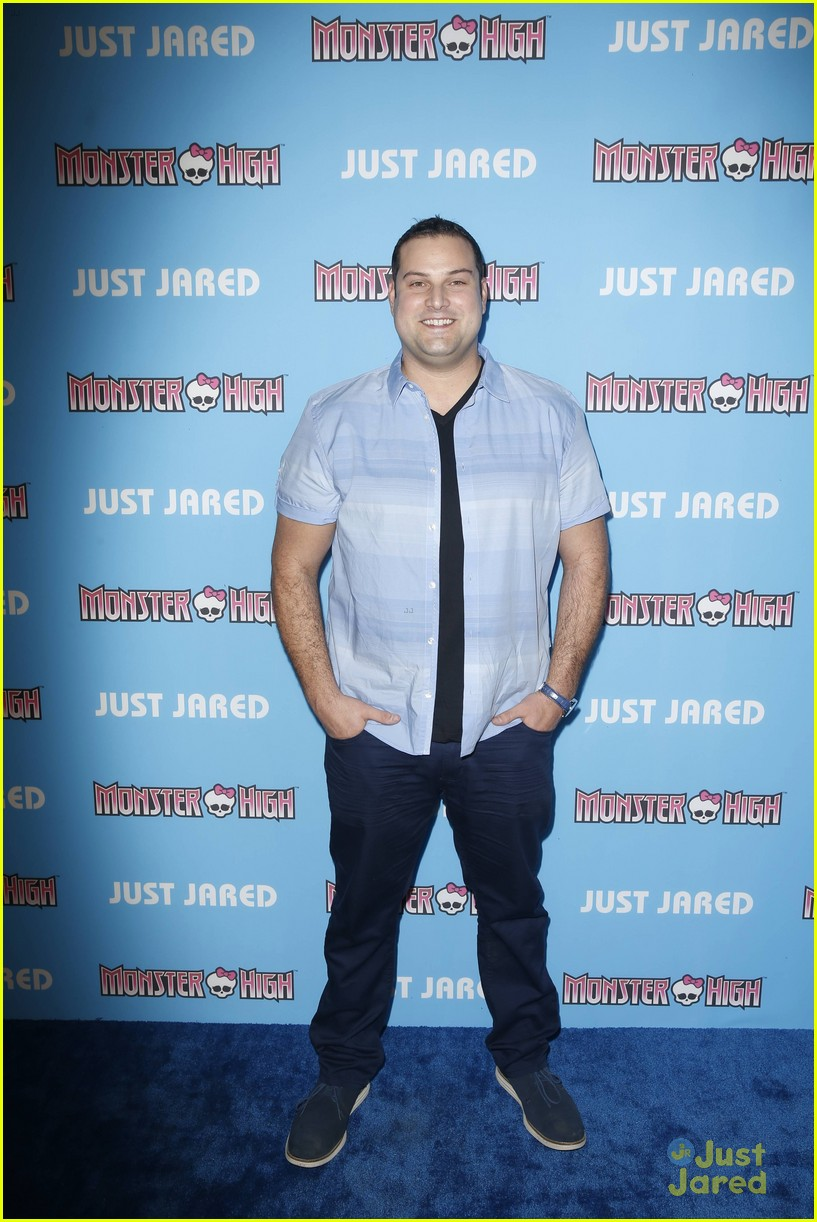 max adler chicagomax adler glee, max adler singing, max adler twitter, max adler instagram, max adler, max adler imdb, max adler tumblr, max adler golf, max adler shirtless, max adler md, max adler golf digest, max adler chicago, max adler height, max adler weight, max adler md coppell, max adler net worth, max adler facebook, max adler jennifer bronstein, max adler big bang theory
