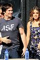 Nikki-note nikki reed writes the sweetest love note for ian somerhalder 03
