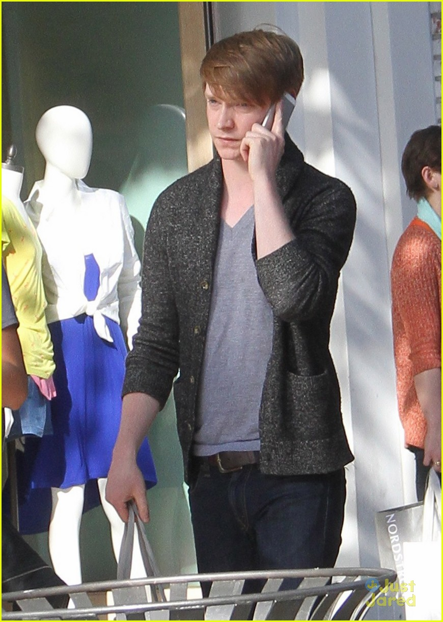 calum worthy re film pilot grove 02