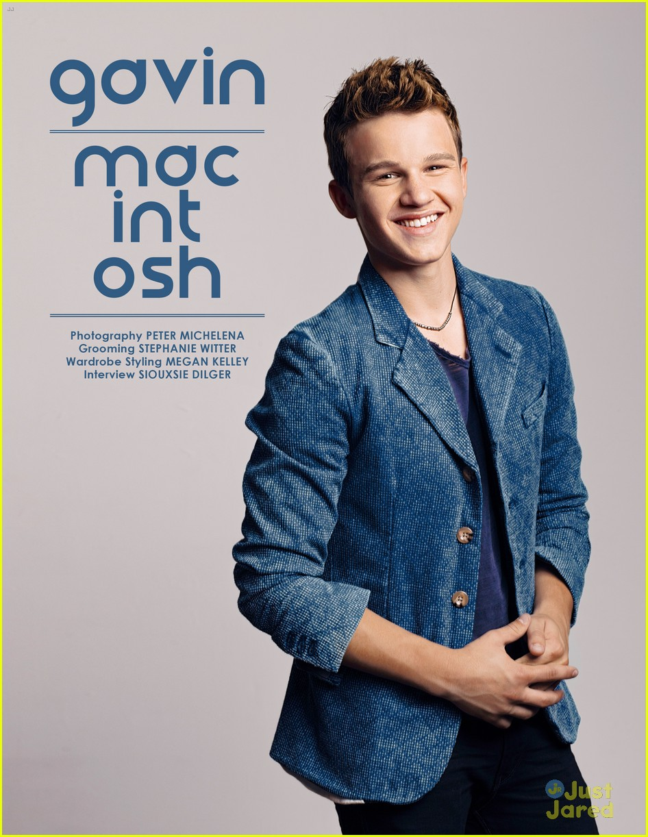 gavin macintosh heightgavin macintosh bones, gavin macintosh age, gavin macintosh height, gavin macintosh instagram, gavin macintosh wiki, gavin macintosh twitter, gavin macintosh, gavin macintosh imdb, gavin macintosh and brooke sorenson, gavin macintosh insta, gavin macintosh vine, gavin macintosh commercial, gavin macintosh wikipedia, gavin macintosh shirtless, gavin macintosh snapchat, gavin macintosh movies, gavin macintosh interview, gavin macintosh and ansel elgort, gavin macintosh leaving the fosters, gavin macintosh 2015