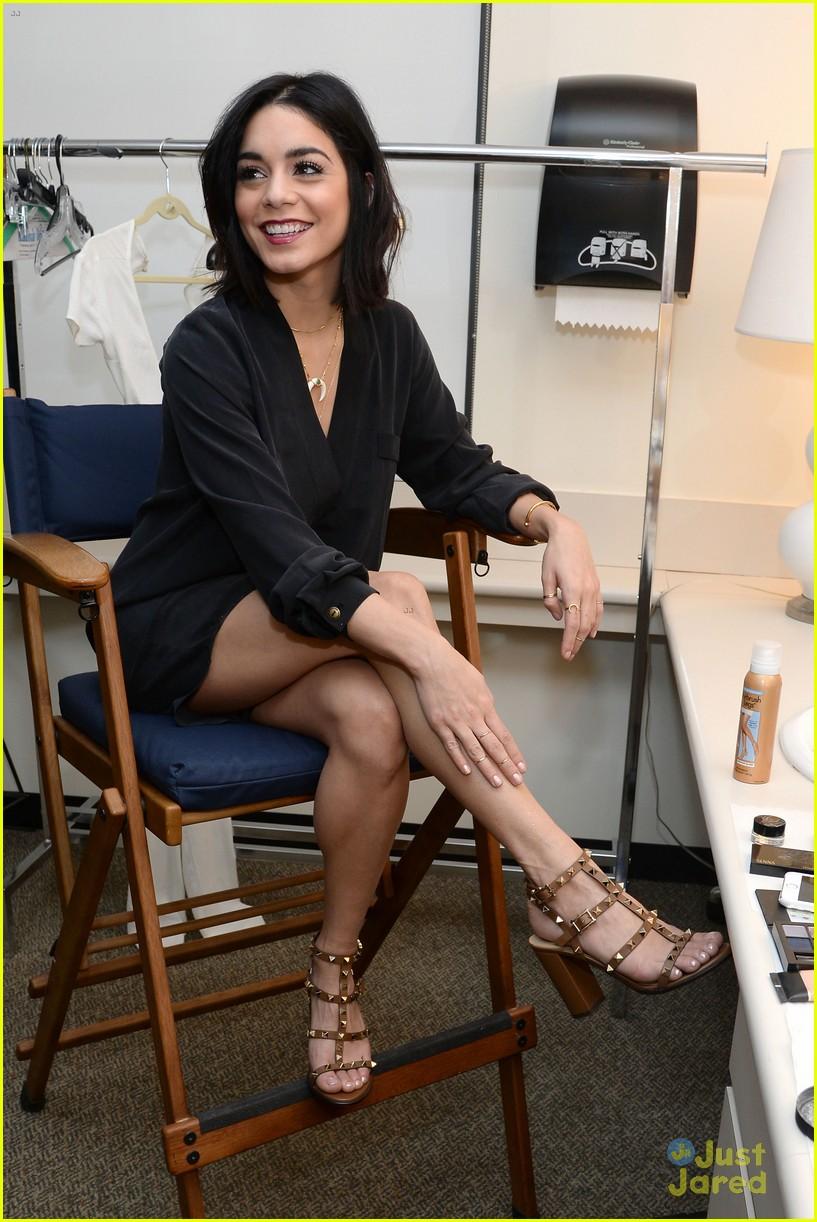 Nude pictures actress maria gomez