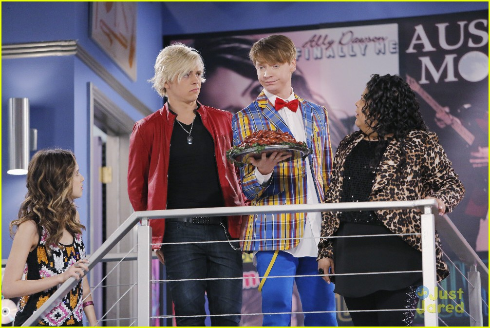 austin ally mini mes muffin baskets stills 01