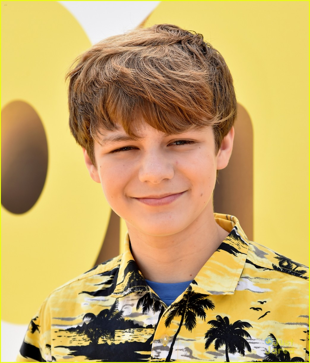 ty simpkins hostty simpkins instagram, ty simpkins 2017, ty simpkins gif, ty simpkins barefoot, ty simpkins and sara david, ty simpkins model, ty simpkins getty images, ty simpkins woman, ty simpkins facebook, ty simpkins family, ty simpkins imdb, ty simpkins host, ty simpkins the fumble, ty simpkins height