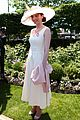 Eleanor-royal eleanor tomlinson royal ascot day poldark premiere 01