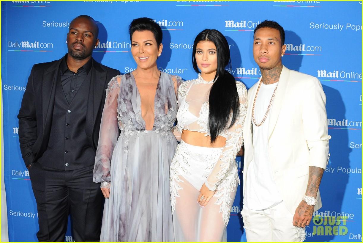 kim-kardashian-sheer-mesh-cannes-kylie-j