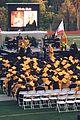 Olivia-grad olivia holt shares more graduation pics 05