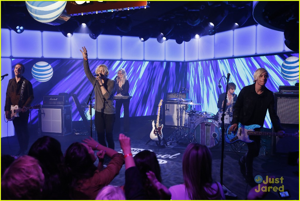 r5 jimmy kimmel live pics performance 03