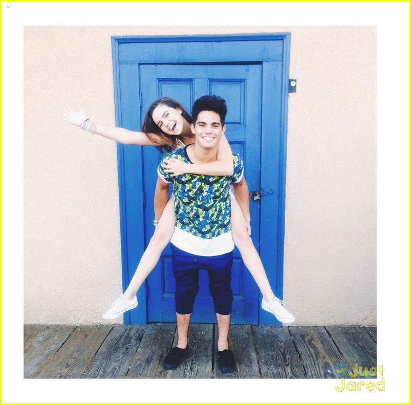 Bailee Madison & Emery Kelly Go on Triple Date! | Photo ... Zac Efron Lyrics
