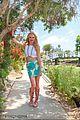 Candice-fashionisma candice accola fashionisma cover inside pics 02
