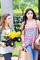 Eww-finale every witch way series finale pics video 01