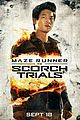 Scorch-posters new scorch trials posters before trailer premiere 01