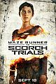 Scorch-posters new scorch trials posters before trailer premiere 03