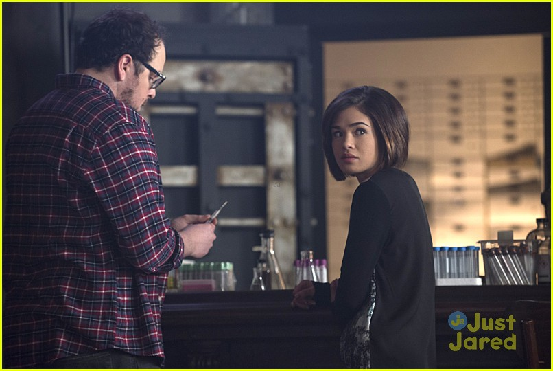 batb sins of father social stills 02