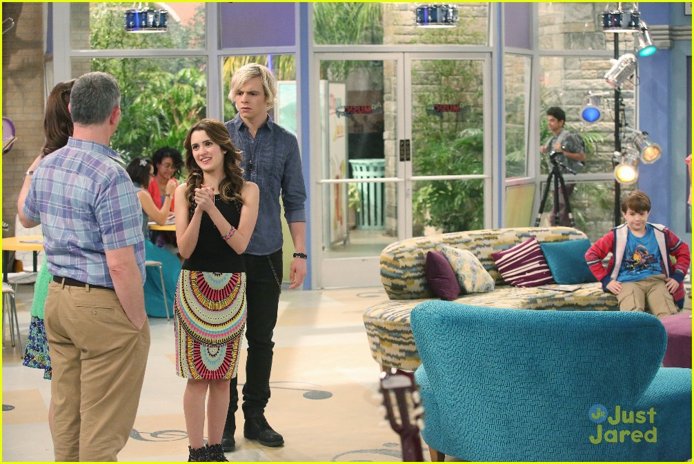 austin ally bad seeds bad dates stills 08