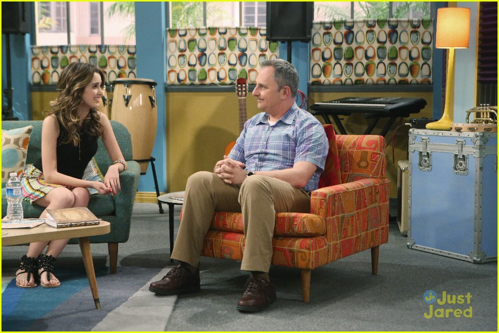 austin ally bad seeds bad dates stills 13