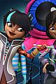 Bsong-miles brenda song miles from tomorrowland excl first look 01