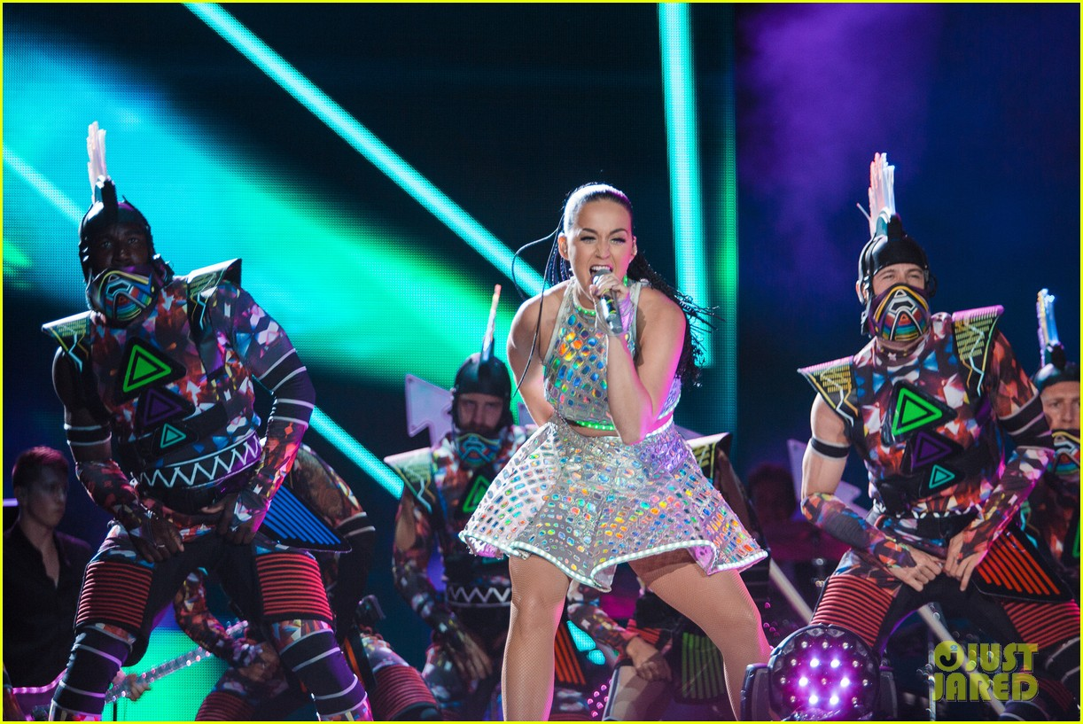 Image result for Katy Perry live at Rock In Rio 2015