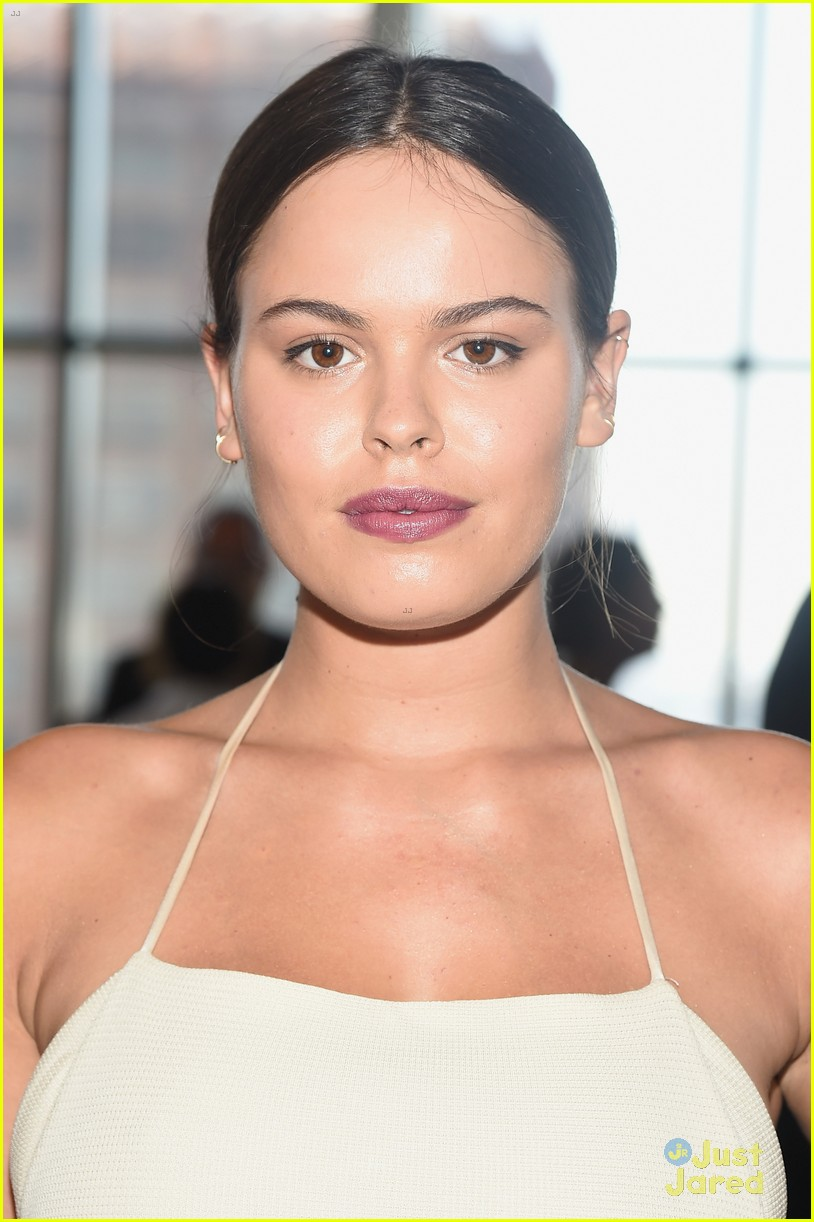 kendall jenner forbes highest paid models 25