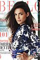 Torrey-bello torrey devitto bello sept beauty cover 01
