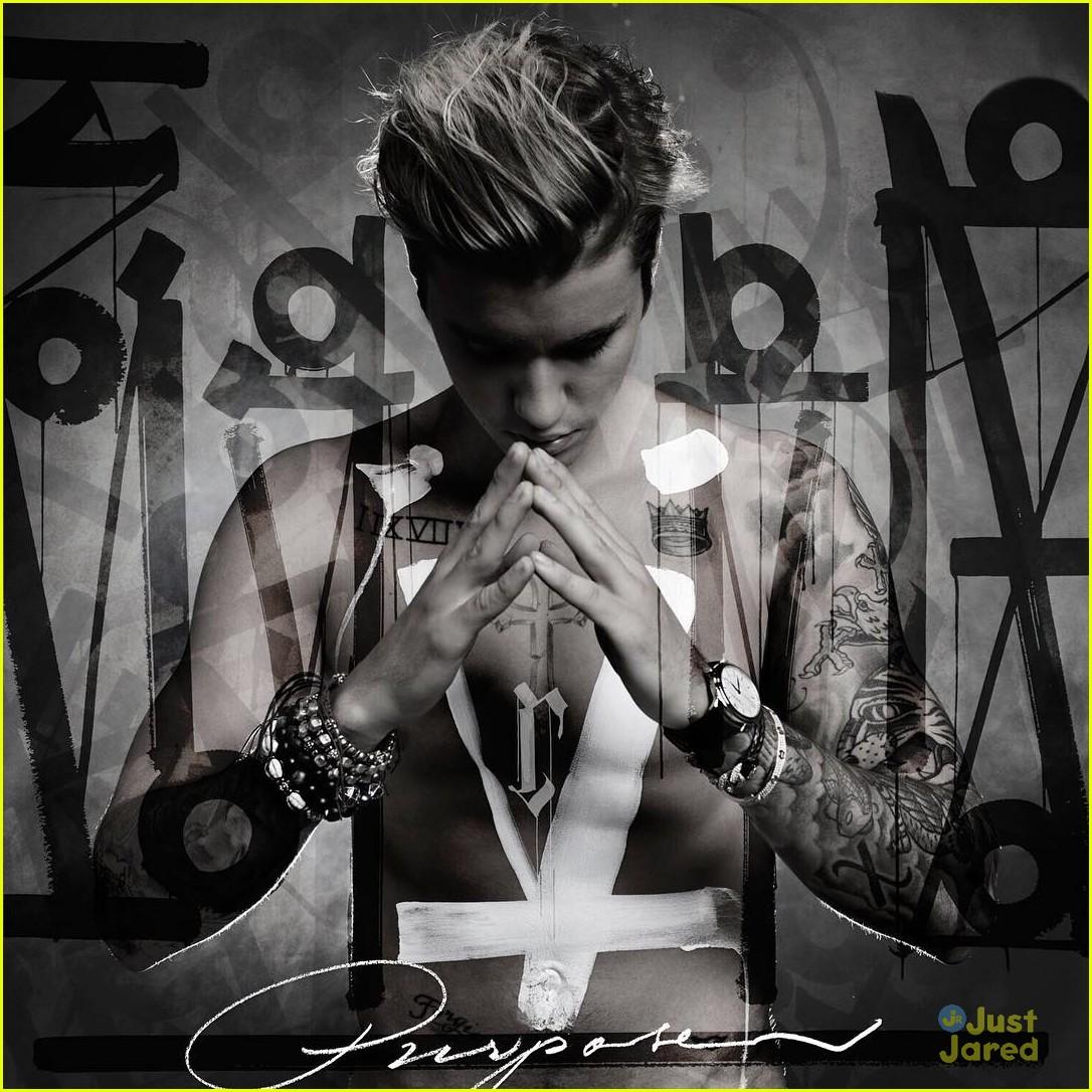justin-bieber-purpose-album-cover-three-
