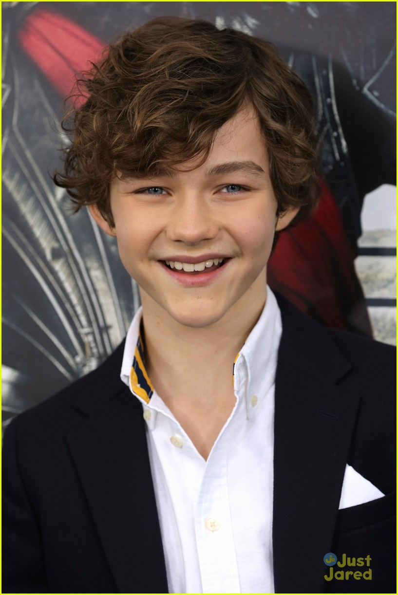 levi miller 2015levi miller instagram, levi miller 2017, levi miller gif, levi miller insta, levi miller actor, levi miller ralph lauren, levi miller facebook, levi miller daily, levi miller photo, levi miller twitter, levi miller 2016, levi miller vk, levi miller height, levi miller model, levi miller interview, levi miller, levi miller age, levi miller 2015, levi miller movies, levi miller pan