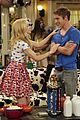 Liv-cowbell liam hemsworth dressmaker aus premiere family 02