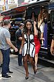 Normani-giveaway normani kordei fifth harmony giveaway gallery 01