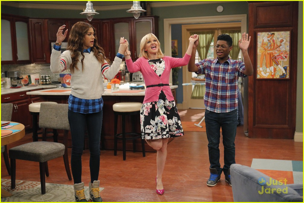 kc undercover enemy of state stills 08