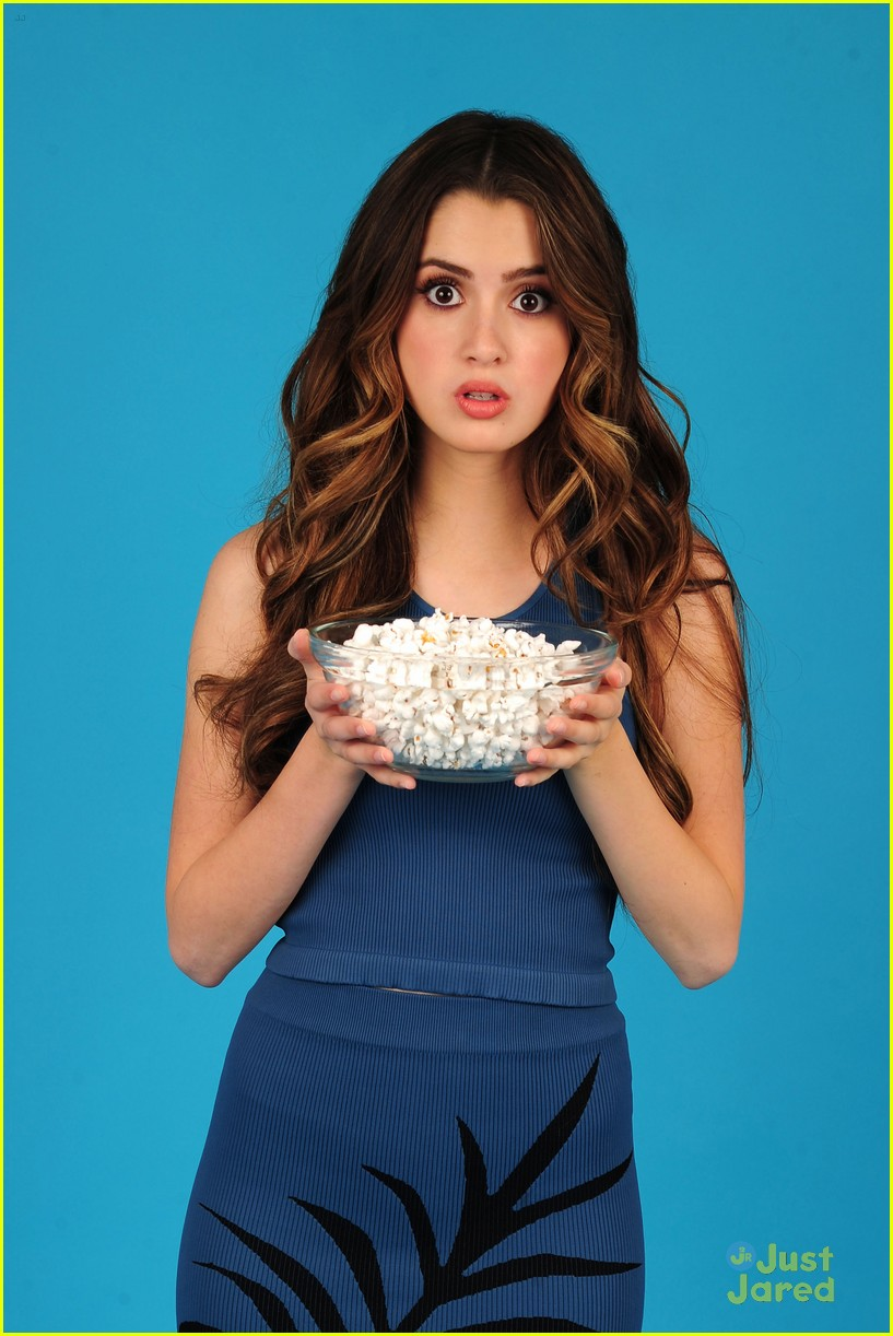 laura marano austin ally reflect city hope pics 06