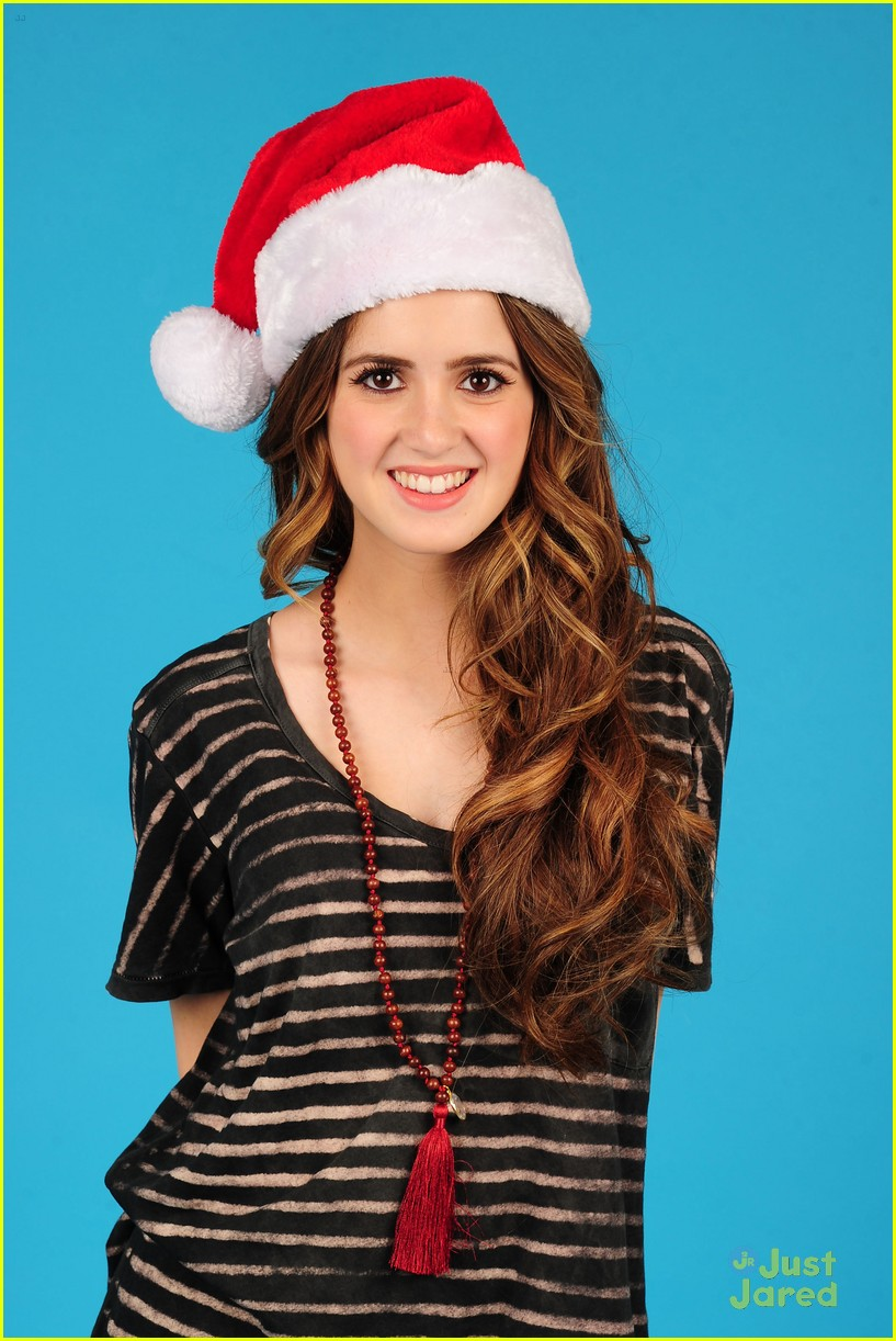 laura marano new shoot school quotes 02