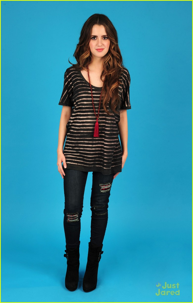 laura marano new shoot school quotes 16