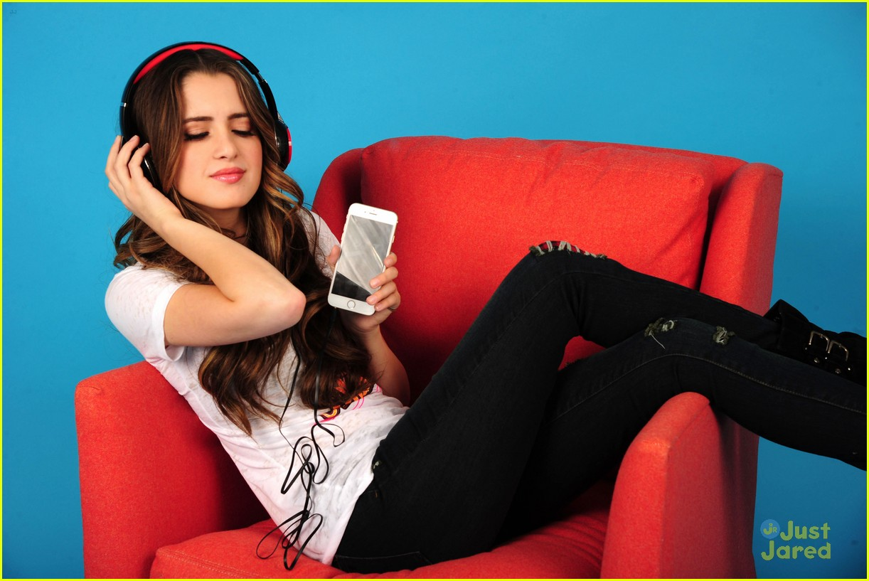 laura marano new shoot school quotes 18