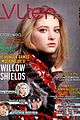 Lvl-excl willow shields forever in mind lvlten covers 01.