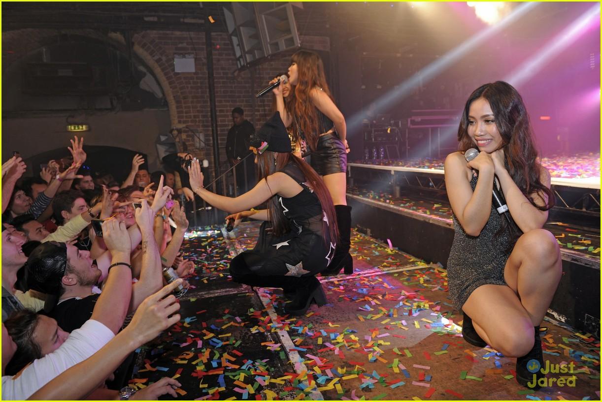 Gay Concert