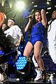 5th-z100 fifth harmony jingle ball z100 candies winter bash 05