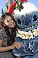 Disney-parade disney christmas parade full lineup pics 02