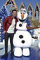 Disney-parade disney christmas parade full lineup pics 05