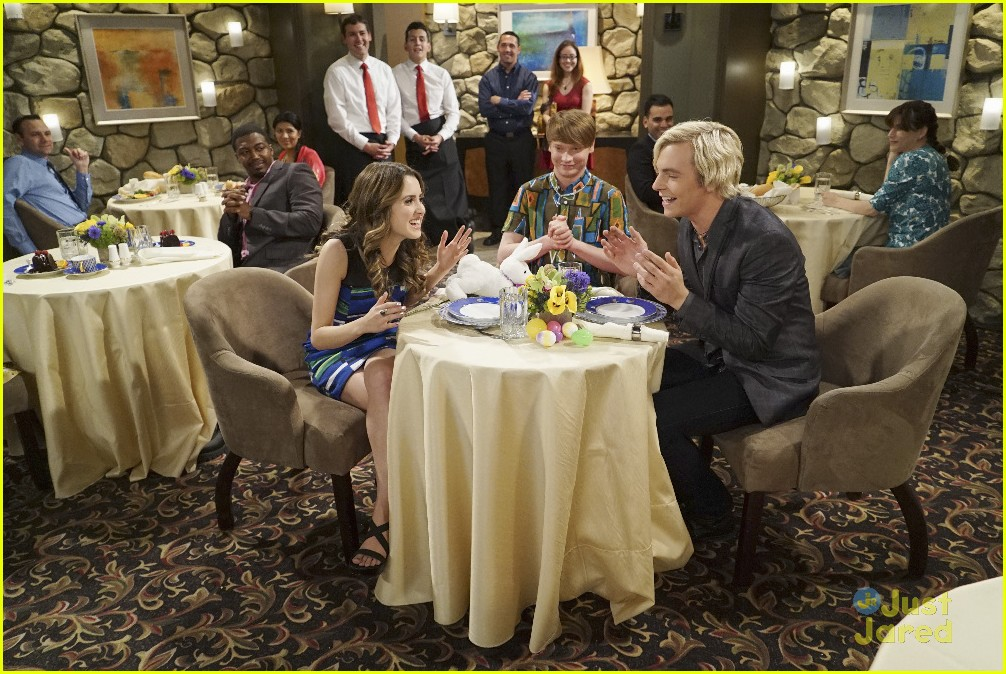 austin ally duets moving on series finale stills 05